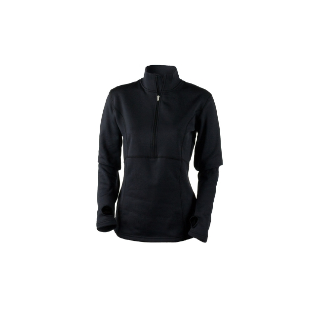 Obermeyer - Splendid Elite 150 Weight Zip Top - Women's