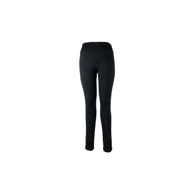 Obermeyer - Sublime Elite 150 Weight Tight - Women's