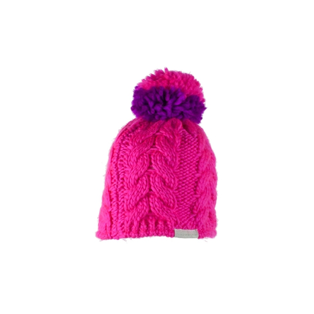 Obermeyer - Livy Knit Hat - Girls'