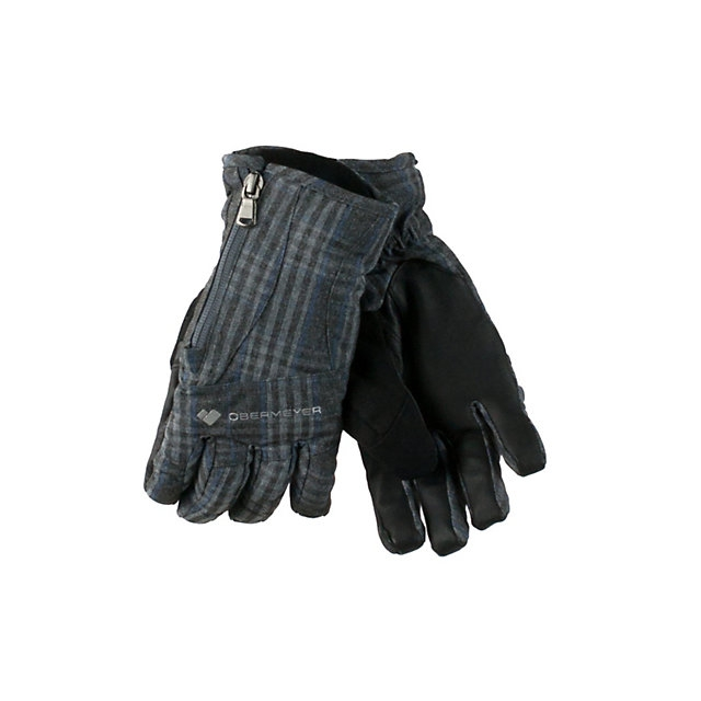Obermeyer - Alpine Womens Gloves