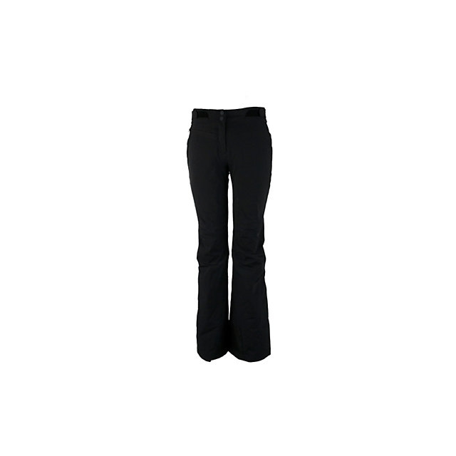 Obermeyer - Warrior Short Womens Ski Pants