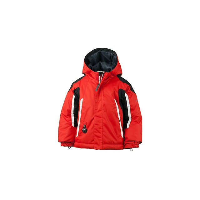 Obermeyer - Cruise Toddler Boys Ski Jacket