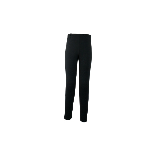 Obermeyer - Bearclaw Sport Tight - Kids'