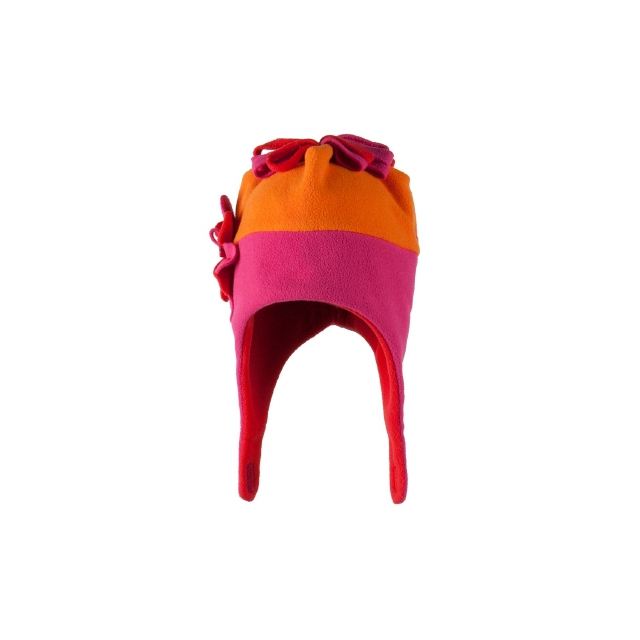Obermeyer - Floret Fleece Hat - Girls'