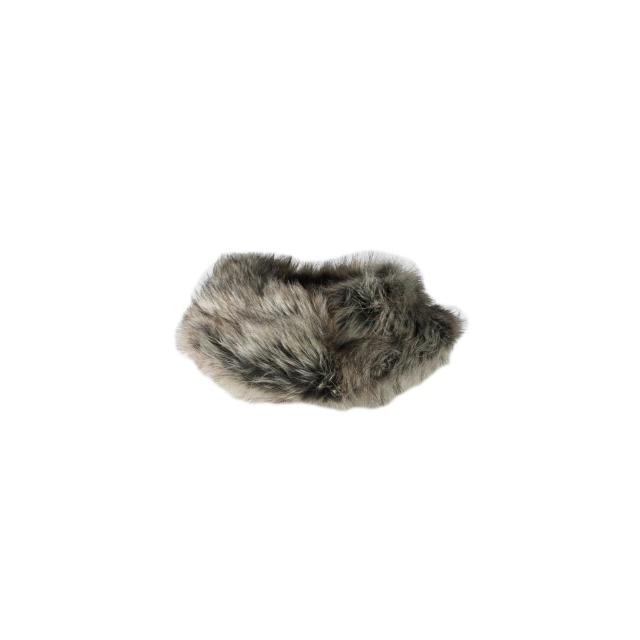 Obermeyer - Faux Fur Component