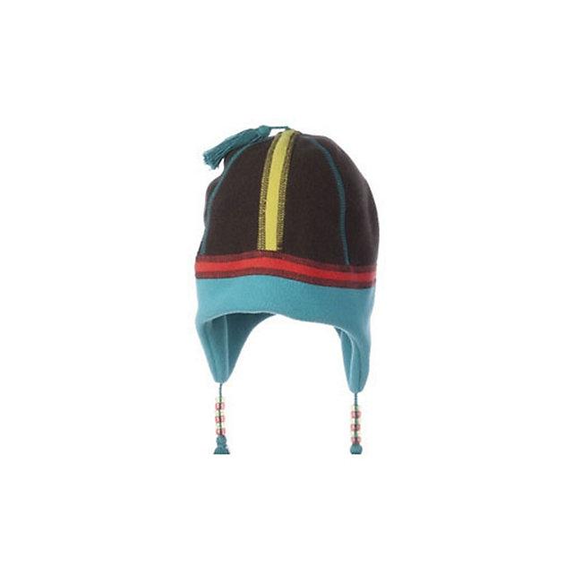 Obermeyer - Karlie Teen Girls Hat