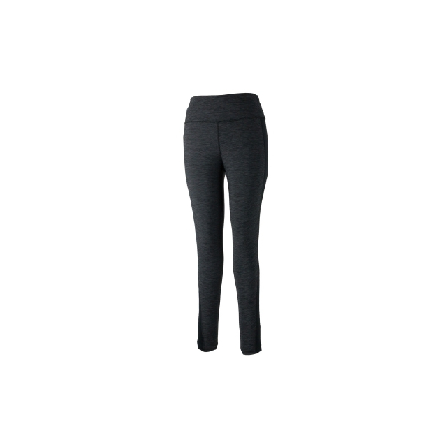 Obermeyer - Nellie Baselayer Tight - Women's
