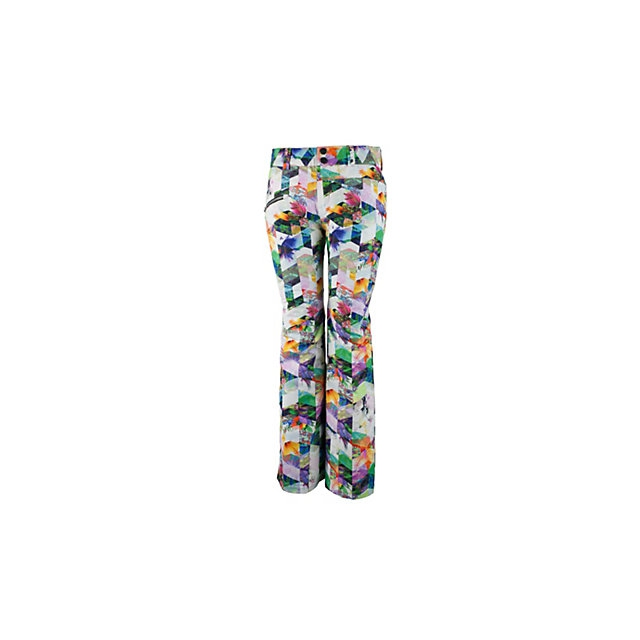 Obermeyer - Malta Womens Ski Pants