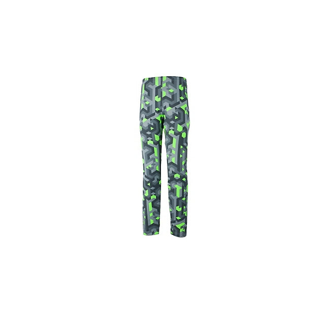 Obermeyer - Baseline 75WT Tight Teen Boys Long Underwear Bottom