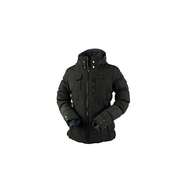 Obermeyer - Leighton Womens Insulated Ski Jacket