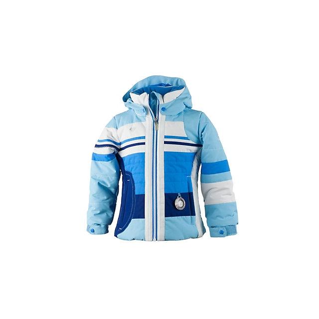 Obermeyer - Snowdrop Toddler Girls Ski Jacket