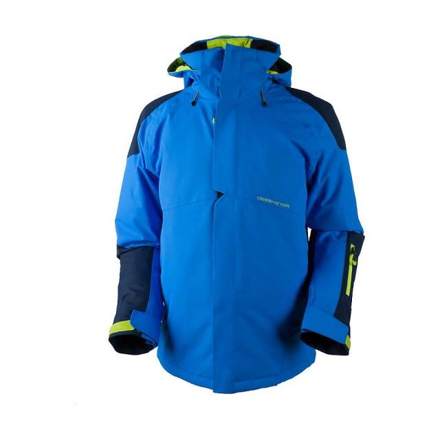 Obermeyer - Men's Foundation Jacket