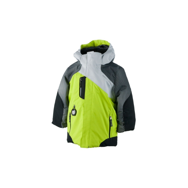 Obermeyer - Havoc Jacket - Boys'
