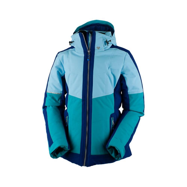 Obermeyer - Women's Valerie Jacket