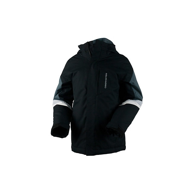 Obermeyer - Fleet Teen Boys Ski Jacket