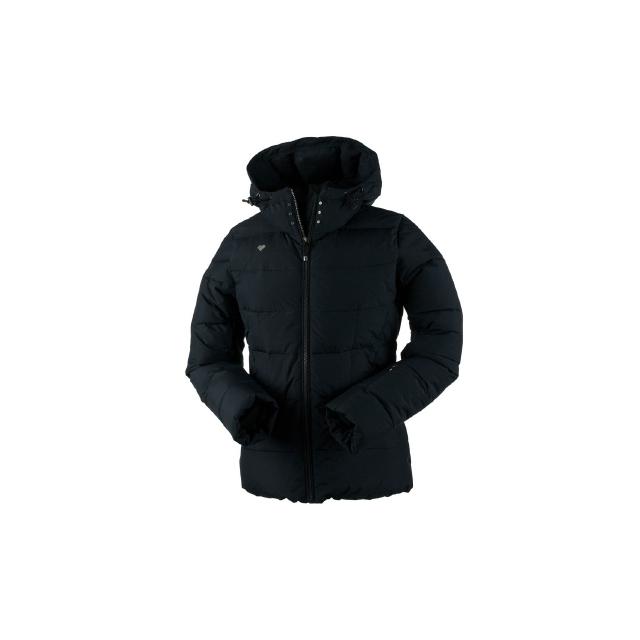 Obermeyer - Charisma Down Jacket - Women's