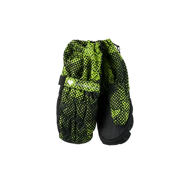 Obermeyer - Puffy B Toddlers Mittens