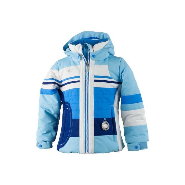 Obermeyer - Kids' Snowdrop Jacket