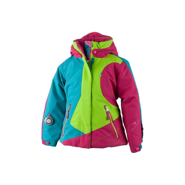Obermeyer - Kids' Trina Jacket