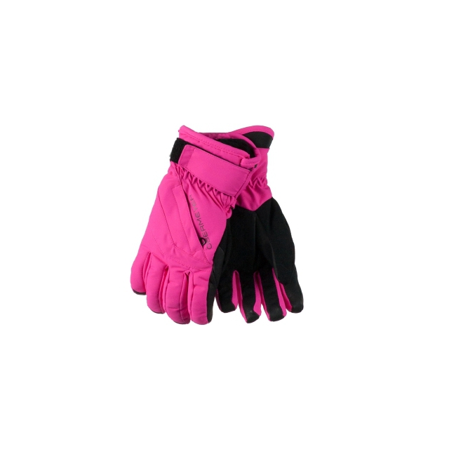 Obermeyer - Cornice Glove - Girls'