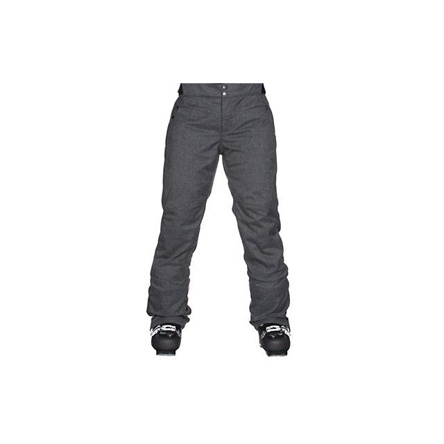 Obermeyer - Essex Womens Ski Pants
