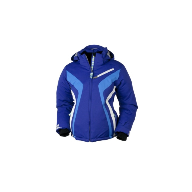 Obermeyer - Obermeyer Kids Aurora Jacket - Closeout