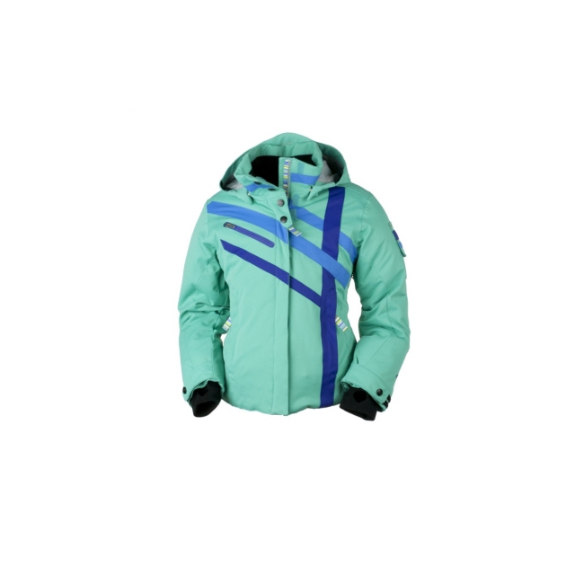 Obermeyer - Obermeyer Kids Kensington Jacket - Closeout