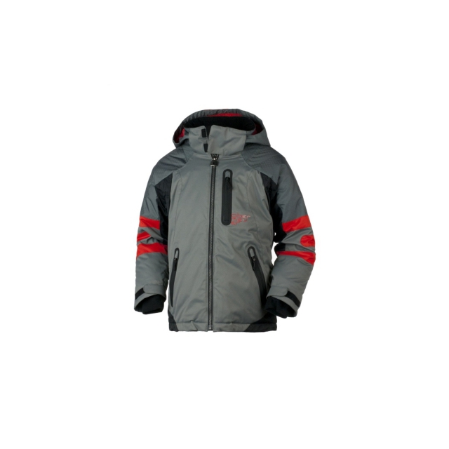 Obermeyer - Obermeyer Kids Icon Jacket