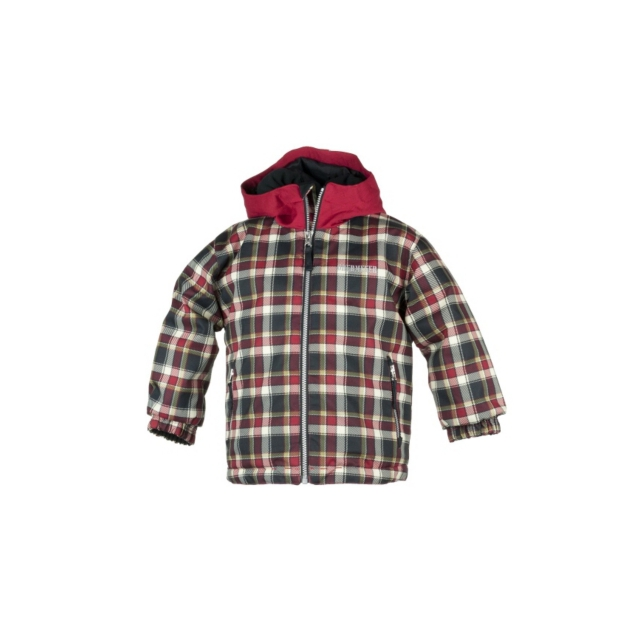 Obermeyer - Obermeyer Childrens Slalom Jacket