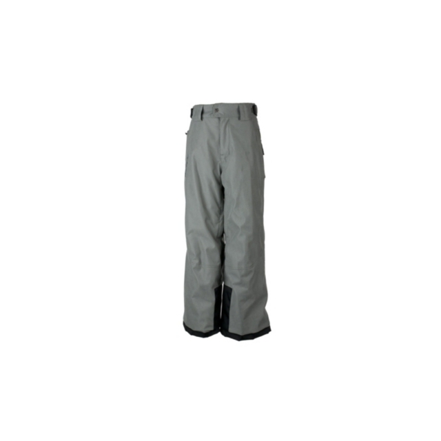 Obermeyer - Obermeyer Kids Union Pant - Closeout
