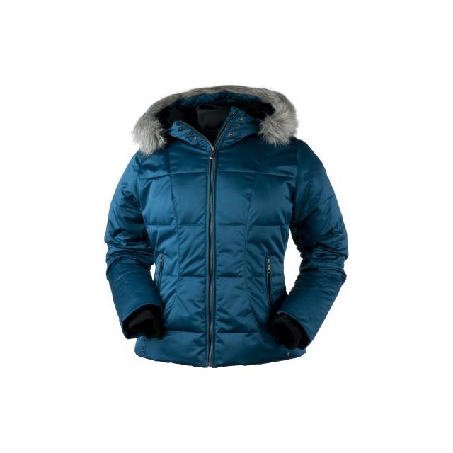 Obermeyer - Obermeyer Womens Bombshell Jacket