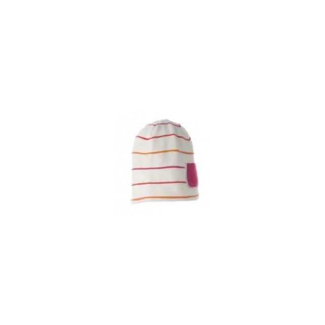 Obermeyer - Obermeyer Womens Randi Knit Hat - Closeout