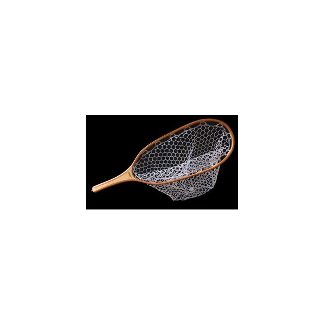 Brodin - Phantom Tailwater Nets