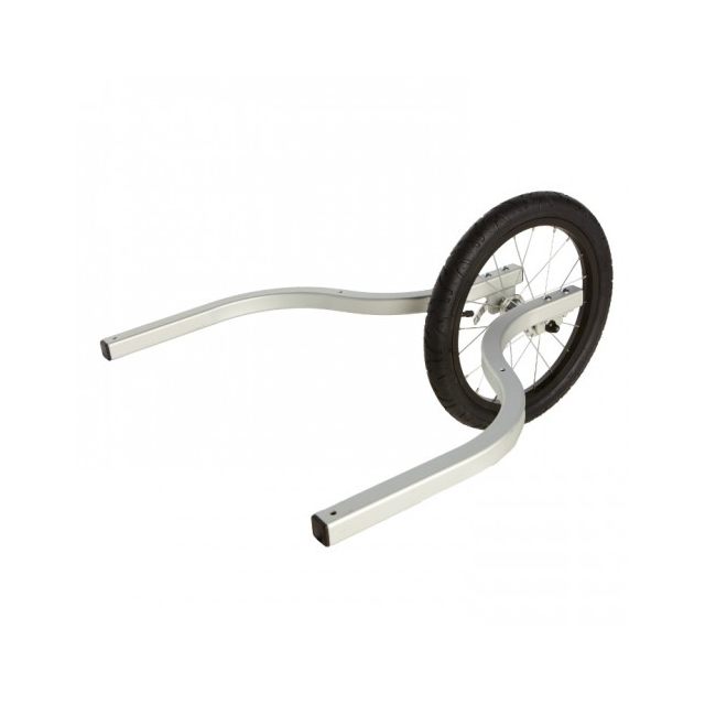 Burley - Jogger Kit, No Brake