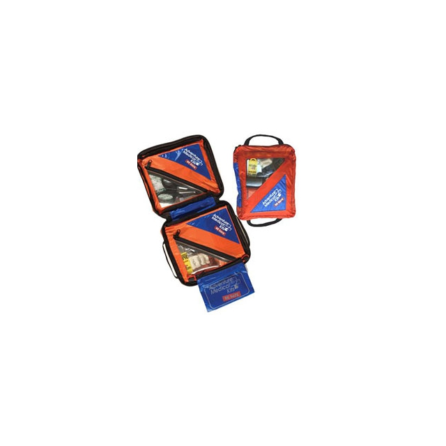 Adventure Medical Kits - SOL 3 Survival Kit