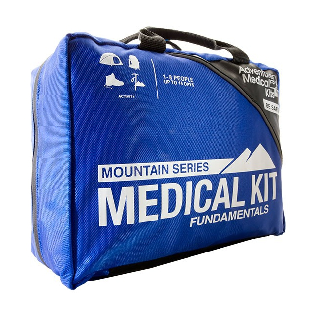 Adventure Medical Kits - Fundamentals