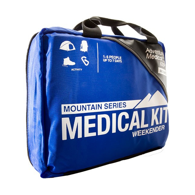 Adventure Medical Kits - Weekender