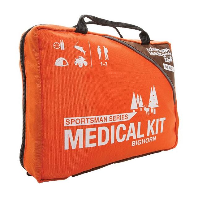 Adventure Medical Kits - Bighorn