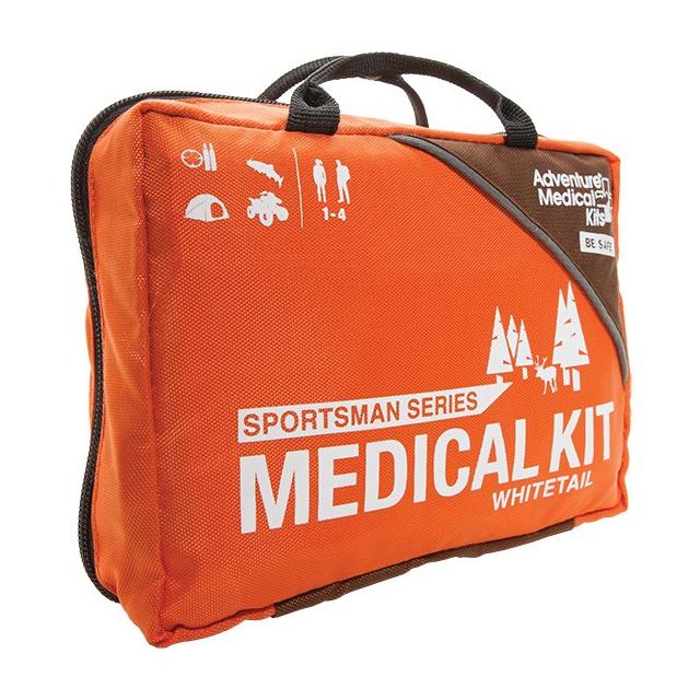 Adventure Medical Kits - Whitetail