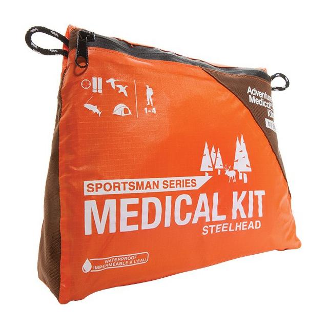 Adventure Medical Kits - Steelhead