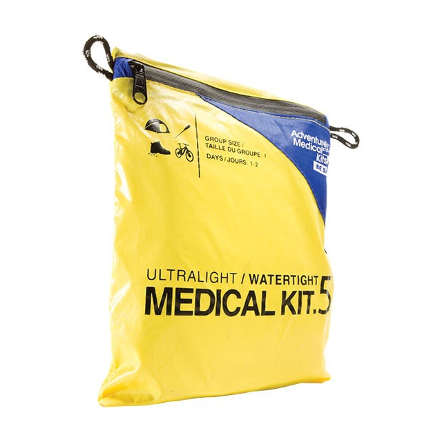 Adventure Medical Kits - Ultralight / Watertight .5