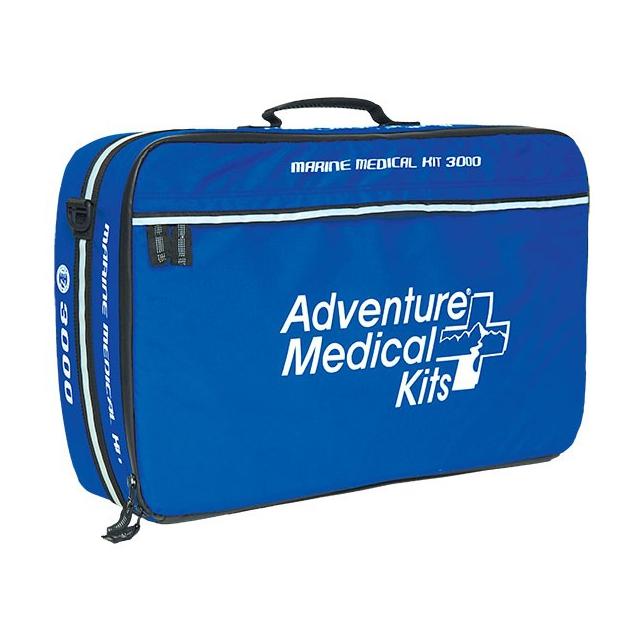 Adventure Medical Kits - Marine 3000