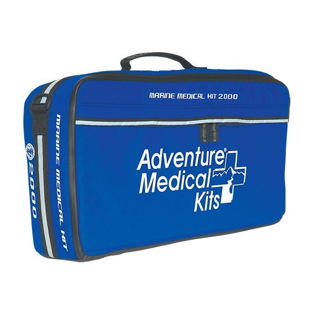 Adventure Medical Kits - Marine 2000