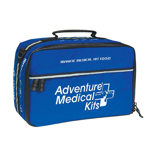 Adventure Medical Kits - Marine 1000