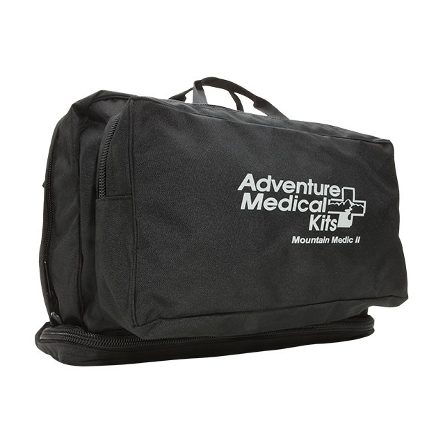 Adventure Medical Kits - Mountain Medic