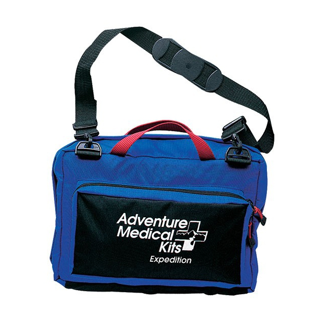 Adventure Medical Kits - Expedition