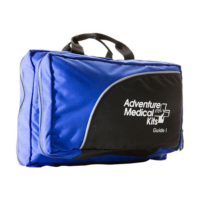 Adventure Medical Kits - Guide