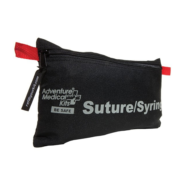 Adventure Medical Kits - Suture/Syringe Kit
