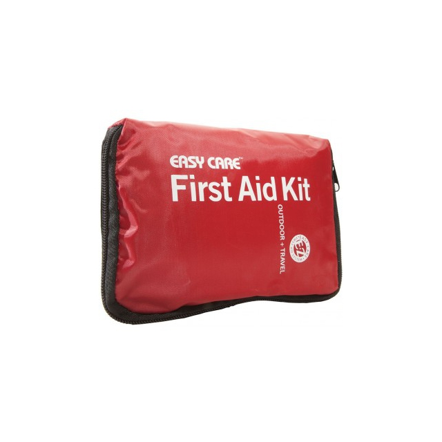 Adventure Medical Kits - Easy Care First Aid  Kits Outdoor + Travel