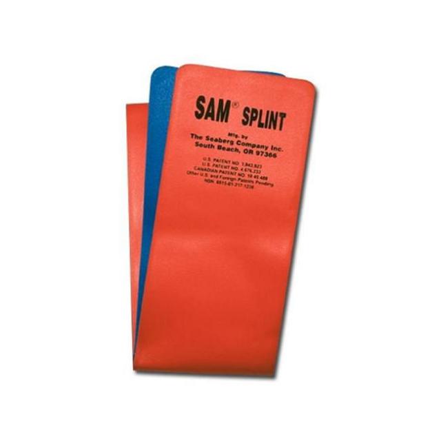 Adventure Medical Kits - SAM Splint